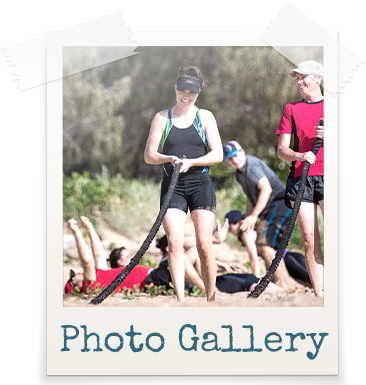 Perfect fit training solutions Gladstone photo gallery