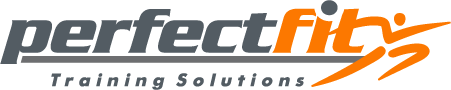 Perfect-fit-training-solutions-gladstone-logo