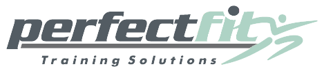 Perfect Fit Training Solutions